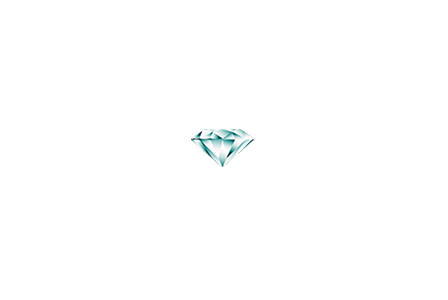 ProposePR-logo