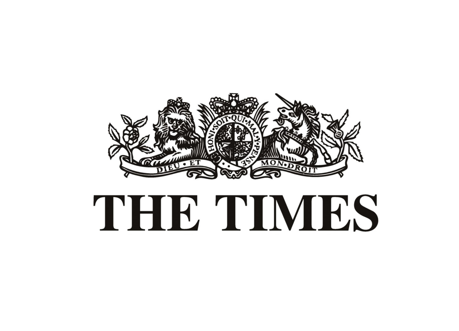 https://www.proposeprconsultancy.com/wp-content/uploads/2019/05/the-times-logo.jpg